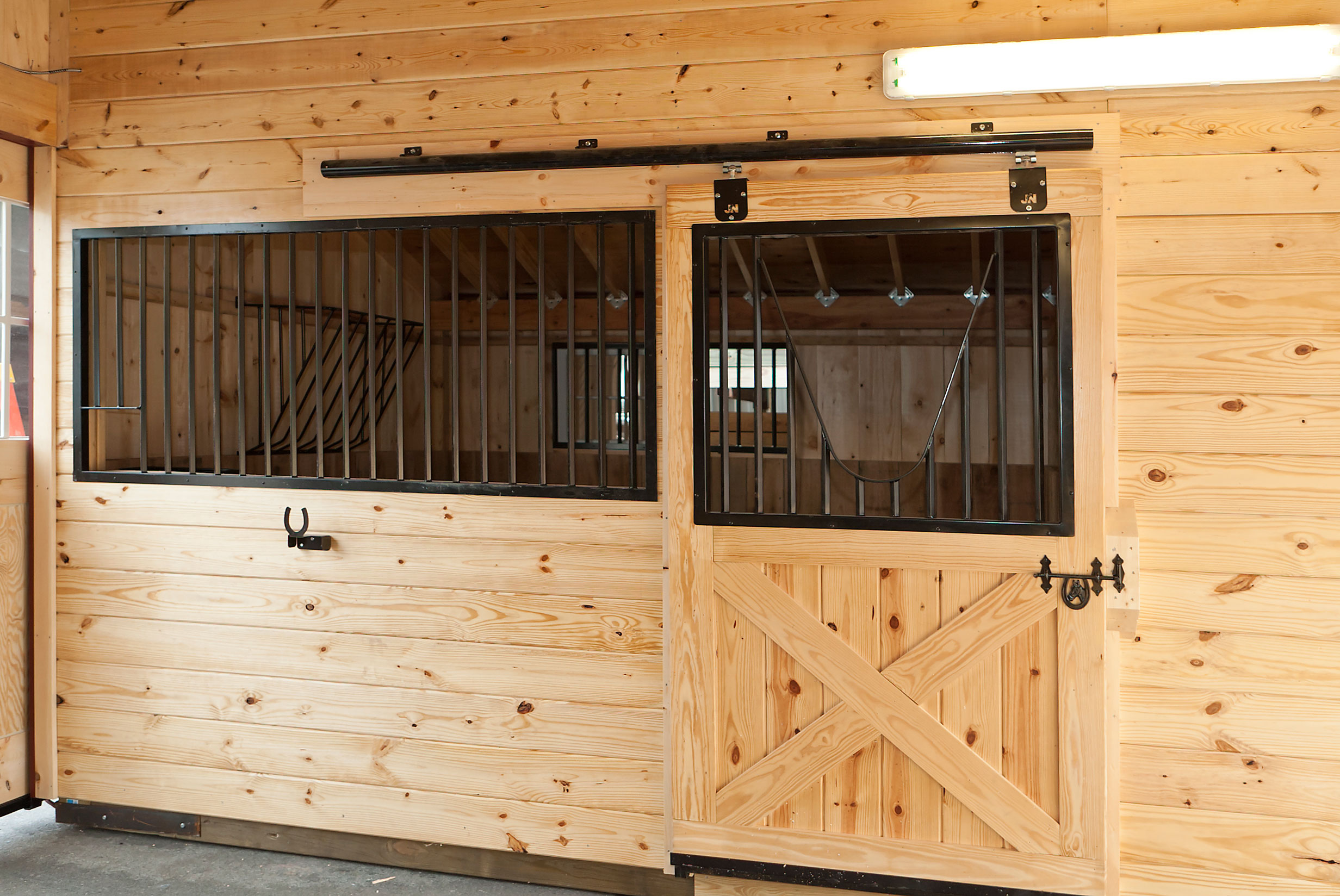 builders crafted plans creations sheds by hand toy history mennonite pole built raising an hollow own designs build how horse barns amish rent homes cat home wild decor indiana barn to wooden stables