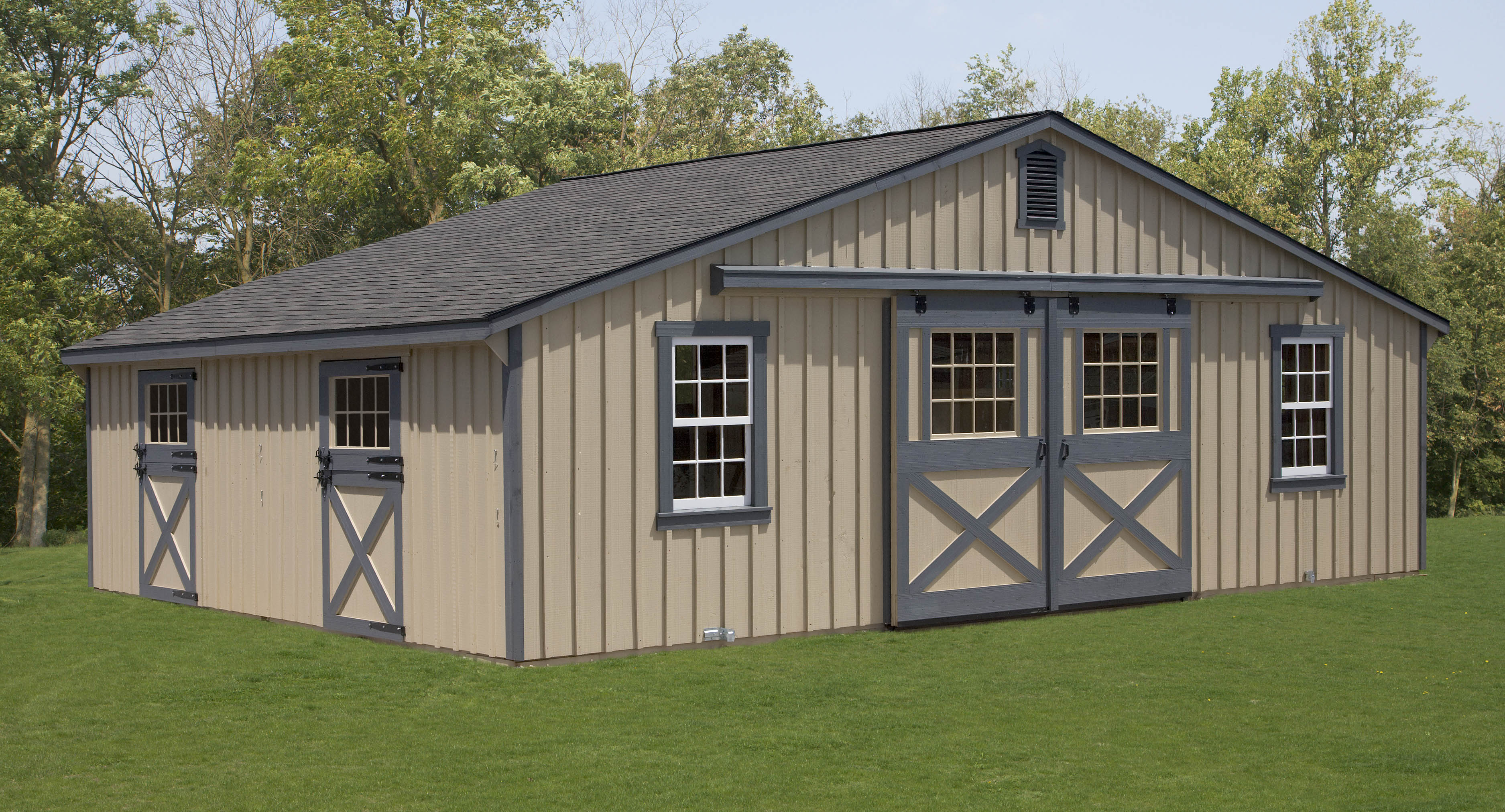 barn amish luxury sheds reference from storage built md of in pa barns lean horse nj run to shed ny