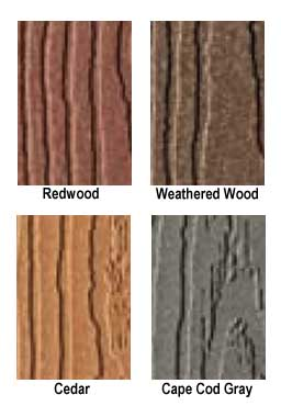 2013-millwood-decking-colors