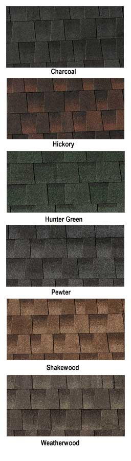 2013-millwood-shingle-colors