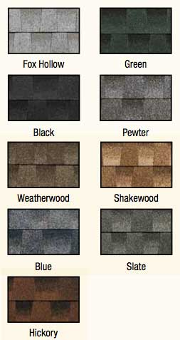 2013-shingle-colors